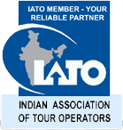 member ATO